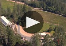 CADE Estate Winery Video