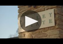 Penley Estate Winery Video