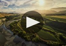 Nautilus Estate Winery Video