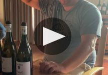 Raats Winery Video
