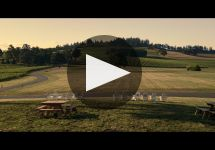 Stoller Family Estate Winery Video