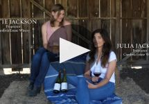 Cambria Winery Winery Video