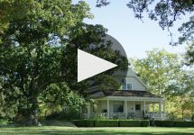 St. Supery Estate Vineyard & Winery Winery Video
