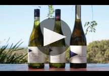 Robert Oatley Winery Video