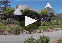Francis Ford Coppola Winery Winery Video