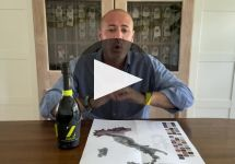Zardetto Winery Video