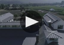 7Cellars Winery Video