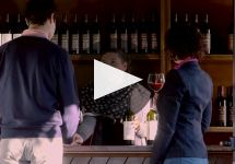 Poggio Antico Winery Video