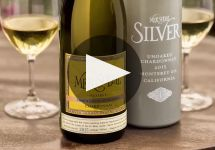 Mer Soleil Winery Video