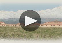 Finca Decero Winery Video