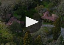 Charles Krug Winery Video