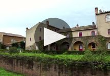 Tenuta San Guido Winery Video