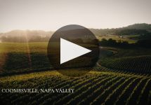 Faust Winery Video