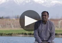 Domaine Bousquet Winery Video