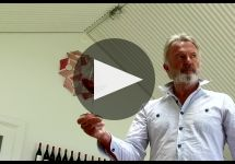 Two Paddocks Winery Video
