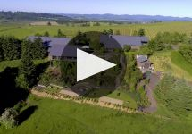 WillaKenzie Estate Winery Video