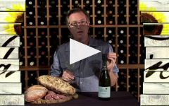 Tiamo Winery Video