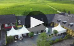 St. Urbans-Hof Winery Video