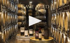 Alexander Valley Vineyards Winery Video