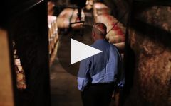 Domaine Jean Grivot Winery Video