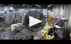 Sequel Virtual Winery Tour Winery Video