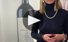 Galardi Winery Video