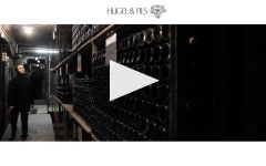 Hugel Winery Video