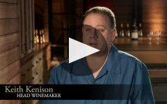 14 Hands Winery Video