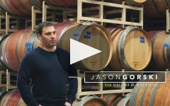 DeLille Cellars Winery Video