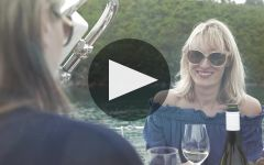 Whitehaven  Winery Video