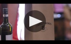 Tyrrell's Wines Winery Video