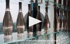 Domaines Ott Winery Video