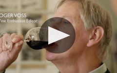 Chateau d'Aussieres Winery Video