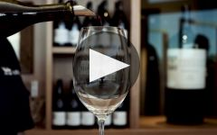 Torbreck Winery Video