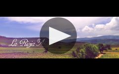 La Rioja Alta Winery Video