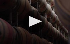 Silverado Vineyards Winery Video