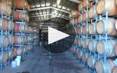 Tait Winery Video