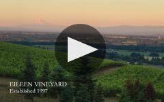 Cristom Vineyards Winery Video