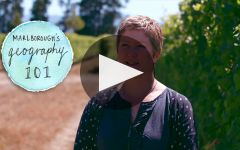 Jules Taylor Winery Video