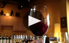 Ramey Winery Video